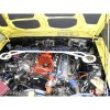 Mitsubishi Lancer A-174 2.0T (1979) Front Strut Bar / Front Tower Bar