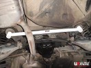 Mercedes - Benz W124 (E220) 2.2 (1994) Rear Member Brace / Rear Lower Bar