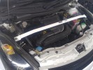 SUZUKI SWIFT (3RD GEN) 1.2 (2010) FRONT STRUT BAR / FRONT TOWER BAR