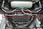 HONDA ODYSSEY RC1 2WD 2.4 (2013) REAR MEMBER BRACE / REAR LOWER BAR