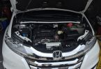 HONDA ODYSSEY RC1 2WD 2.4 (2013) FRONT STRUT BAR / FRONT UPPER BRACE / FRONT TOWER BAR